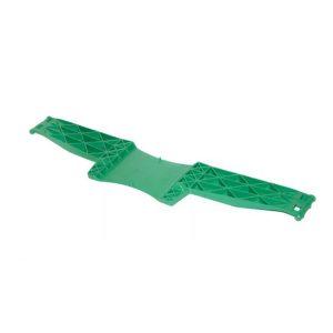Пластиковый шарнир сдвижной крыши Edscha