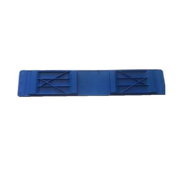 Пластиковый шарнир для сдвижной крыши Edscha