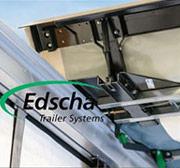Комплектующие EDSCHA (KRONE, SCHMITZ)