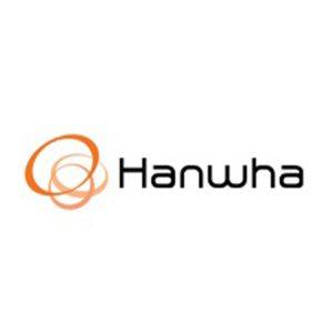 Hanwha 630-900 гр/м2