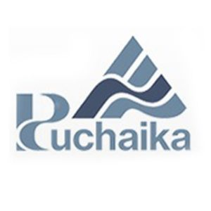 Ruchaika 630-900 гр/м2