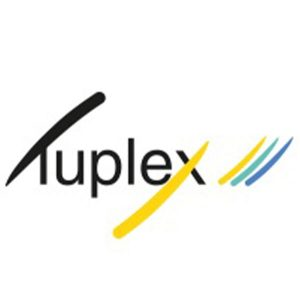 Tuplex 650-900 гр/м2
