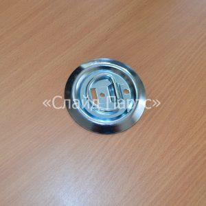 Кольцо крепления груза накладное круглое